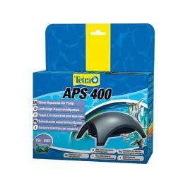 Tetra Kompresor APS 400, 400l/h*4,5W