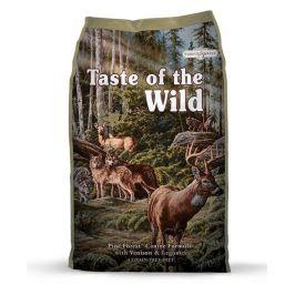 Taste of the Wild Pine Forest 6 kg