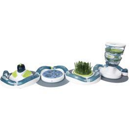 Hagen horská koulodráha Catit Design Senses