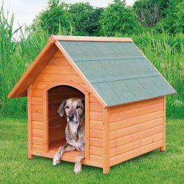 Trixie Bouda pro psa, dřevěná vel. XL
