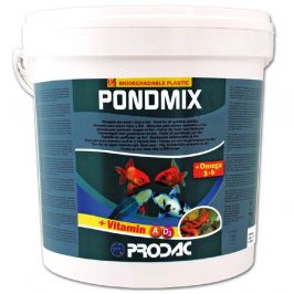 Prodac Pondmix 1kg