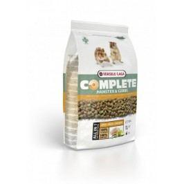 Versele Laga Complete Hamster & Gerbil 2 kg