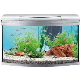 Tetra AquaArt akvárium set LED Evolution 100l