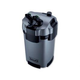 Tetra Filtr Tec EX 1200 Plus vnější 1200l/h