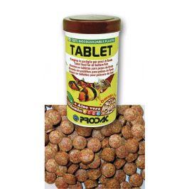 Prodac Tablet 160g