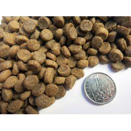 Taste of the Wild Rocky Mnt. Feline 7 kg