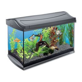 Tetra AquaArt akvárium set antracit 60l