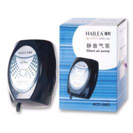 Hailea Vzduchovací kompresor ACO-6601