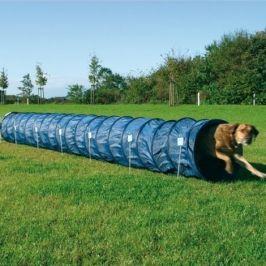 Trixie Agility tunel 60cm / 5m