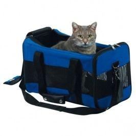 Trixie Neoprenová přepravní taška malá
