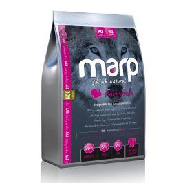 Marp Natural Farmfresh 2 kg