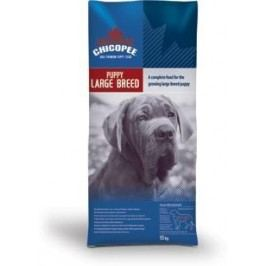 Chicopee Dry Puppy Large Breed 15kg
