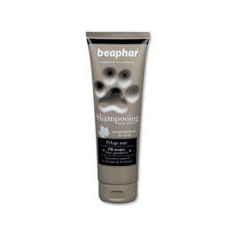Beaphar Šampon pro černou srst 250ml