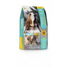 Nutram Ideal Weight Control Dog 2,27kg