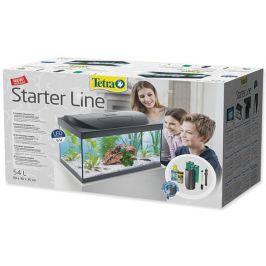 Tetra Akvárium set Tetra Starter Line LED 54l