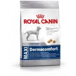 Royal Canin Maxi Dermacomfort 25 12 kg