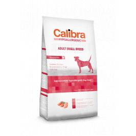 Calibra Dog HA Adult Small Breed Chicken 7kg