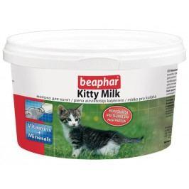 Beaphar Mléko sušené Kitty Milk 200g