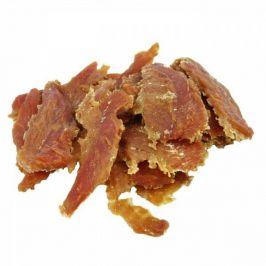 Akinu Kuřecí maso - jerky 300g