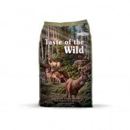 Taste of the Wild Pine Forest, Balení 2 kg